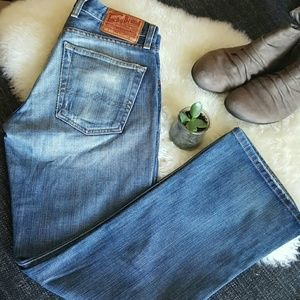 Lucky Brand Jeans-28
